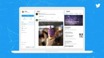 Twitter Revamps TweetDeck And Shares The First Look