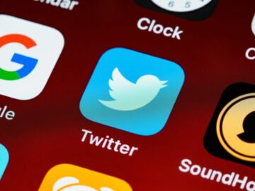 Twitter Blue Tick Degrading: True or False?