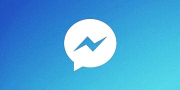 Facebook Adds End-to-End Encryption For Voice And Video Calls In Messenger