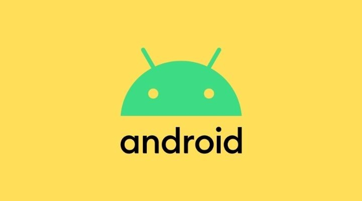 Google Will Soon End It's Support For Very Old Android Devices