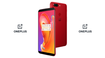 OnePlus India is Offering Free Battery Replacement for Select Models