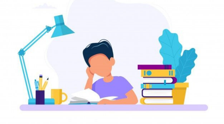 Studying From Home? Here Are Some Of The Finest EdTech Platforms