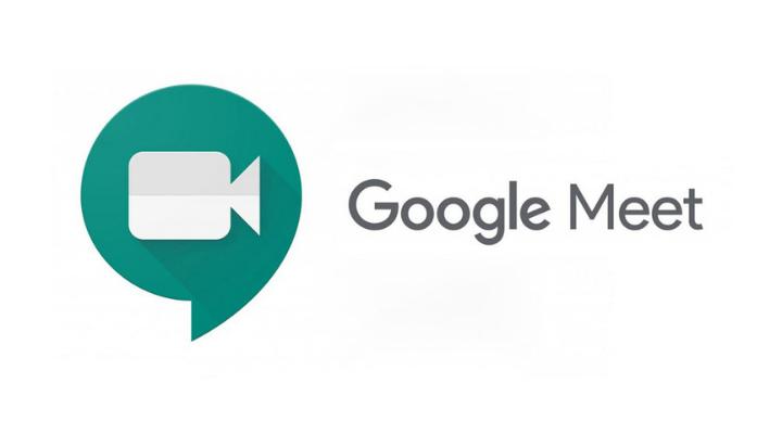 Google Launches Google Meet PWA App for Windows, macOS & Linux