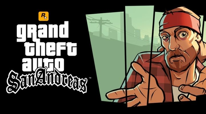 Rockstar Games is Tipped to be Working on Remastering of Its PS2-era GTA Trilogy