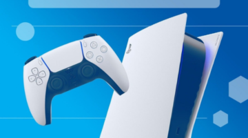 Sony's Revised PlayStation 5 Model Weighs Less & Features Smaller Heatsink