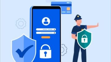 How To Keep Your Android Smartphone Safe & Secure?