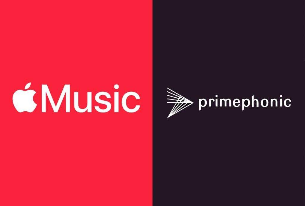 apple-music-primephonic
