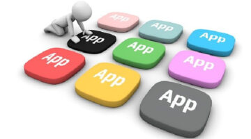 Top 10 Mobile Apps for College Students: Part 2
