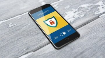 Increased Smartphone Usage is a Threat to Cybersecurity