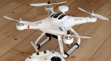 Drone Destroying Technologies: Nullify UAVs' Impact
