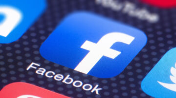 Facebook Tests Audio And Video Call On Its Main App