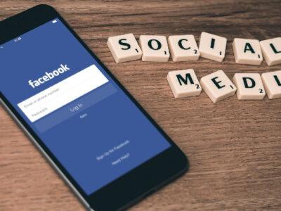 Facebook Data Transfer Tool
