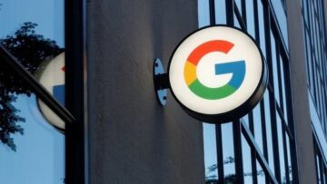 'Work From Home' Google Employees To Witness Paycuts