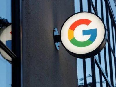 google new salary plan