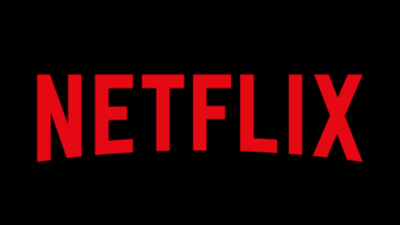 Netflix Rolls Out Spatial Audio Feature For iPhone Users