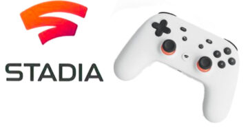 New YouTube Premium Subscribers To Get Free Stadia Pro