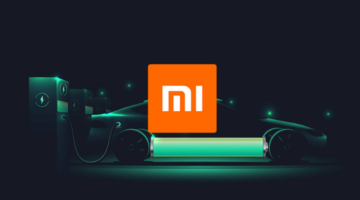 Xiaomi Officially Announced Its Electric Vehicle Business Unit, Xiaomi EV Inc.