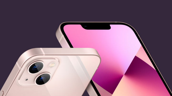 Everything You Need To Know About iPhone 13 Lineup