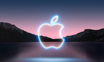 Apple Hypes Launch Event With Invite Carrying AR Easter Egg