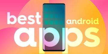Top 5 Free Android Apps For 2021