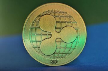 Why XRP collapse is bigger than anything else?