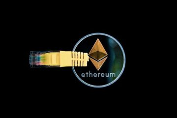 Vitalik Influencing Crypto via Ethereum!