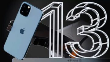 iPhone 13 Might Release On THIS Date! Check Out