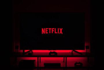 Best Netflix Documentaries To Watch This Weekend