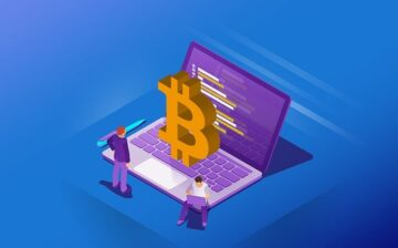 Does Bitcoin in Business have a future ?
