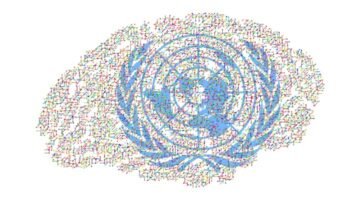 Artificial Intelligence is a Threat to Human Rights: UN