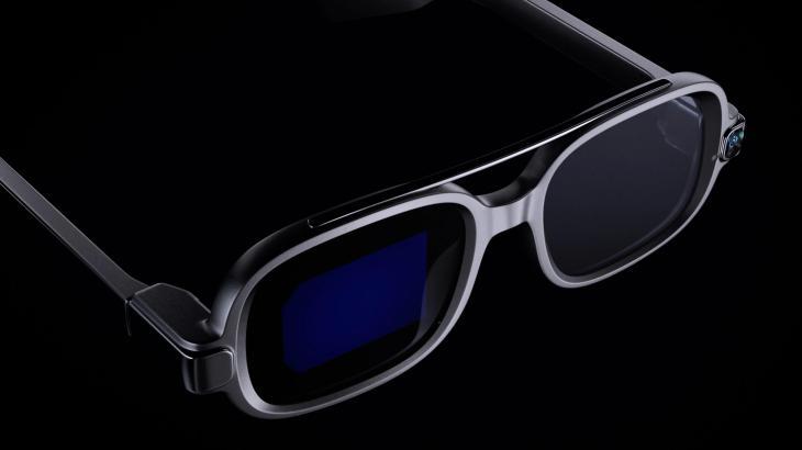 xiaomi-smart-glasses
