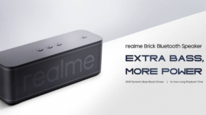 What AIoT Products Realme is Going to Launch on October 13th Launch Event?