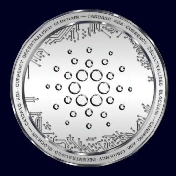 All You need to know About Cardano And Its Founder