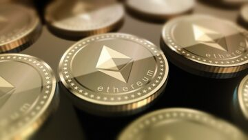 Ethereum crosses and conquers $2k!