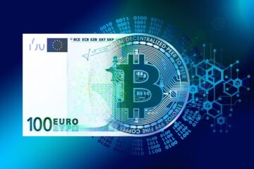 How does digital currency have an edge over traditional currency ?