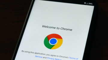 Google Banned 150 Mobile Apps Due to GriftHorse Trojan
