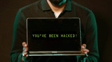 How Drinik Malware Can StealYour Money?