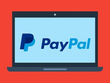 How are PayPal and Crypto Connected?