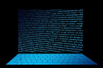 What is the Programming Language In Bitcoin?